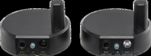 Pro.2 Long Range 915MHz Wireless IR Remote Control Extender