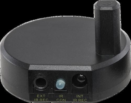 Pro.2 Long Range 915MHz Wireless IR Spare Transmitter