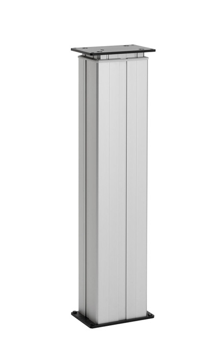 "Vogels PFFE7106 49-90"" Motorised Display Lift - 60cm"