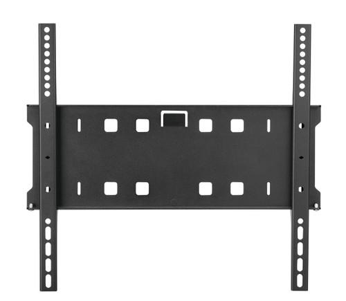 "Vogels PFW3030 32-55"" Display Turn & Tilt Swing Arm Wall Mount"