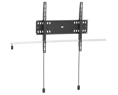 """Vogels PFW4500 42-55"""" Display Fixed Wall Mount"""