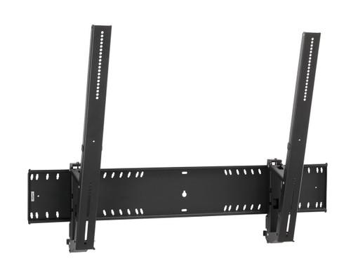 """Vogels PFW6910 80-120"""" Display Tilt Wall Mount (up to 230kg)"""