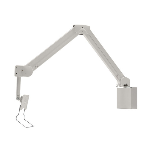"""Vogels PMW7038 Medical Wall Mount Suits Up to 29"""" Display"""