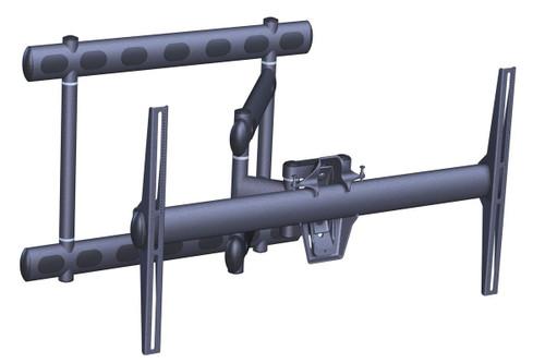 """Vogels PFW6852 40-98"""" Display Tilt & Turn Wall Mount (up to 136kg)"""