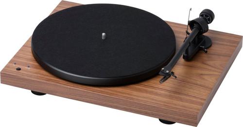 Pro-Ject Debut RecordMaster Turntable Inc. Ortofon OM5e Cartridge