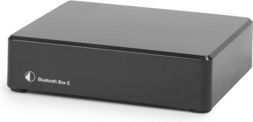Pro-Ject Bluetooth Box E High Fidelity aptX Bluetooth Audio Receiver
