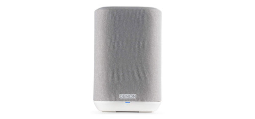 Denon Home 150 Wireless Speaker with HEOS Built-in