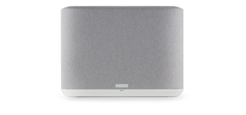 Denon Home 250 Wireless Speaker with HEOS Built-in