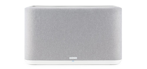 Denon Home 350 Wireless Speaker with HEOS Built-in (Each)