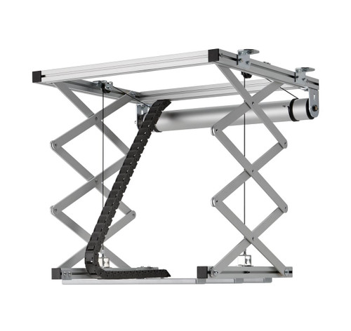 Vogels PPL2100 Motorised Projector Lift (155-970mm)
