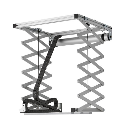 Vogels PPL2170 Motorised Projector Lift (255-1979mm)
