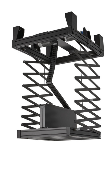 Vogels PPL2500 Motorised Projector Lift (705-5705mm)