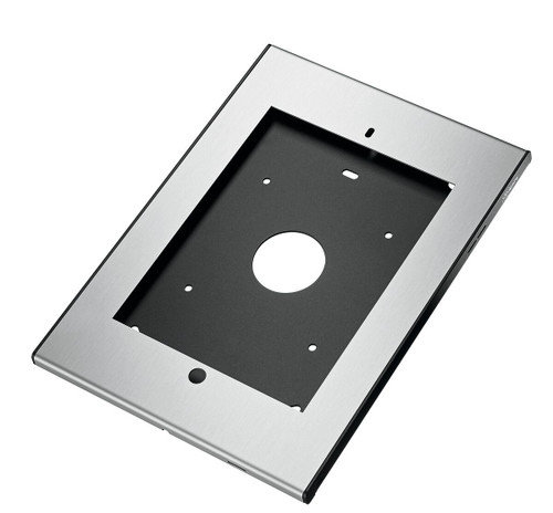 """Vogels TabLock 10.2"""" & 10.5"""" iPad Secure Tablet Enclosures"""
