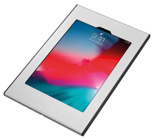 """Vogels TabLock 12.9"""" iPad Pro Secure Tablet Enclosure"""