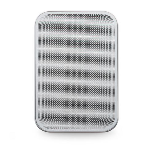 Bluesound BSP125 Network Streaming Speaker (Each)