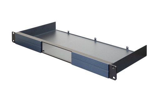 Bluesound RM100 Rack Mount System For B100S
