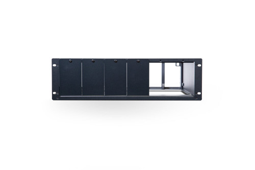 Bluesound RM160 Rack Mount System For B160S