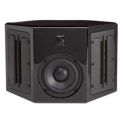 Sunfire CRM2BIP Cinema Ribbon Bipole Surround Speaker (Each)