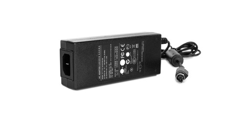 Atlona 24 Volt 5 Amp Power Supply with DIN Connector
