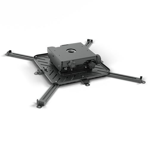 Chief VCTU X-Large Universal Tool-Free Ceiling Projector Mount