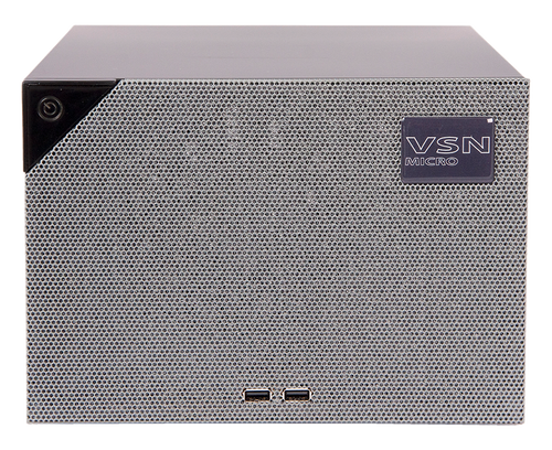 Datapath VSNMicro 600 Video Wall Controller