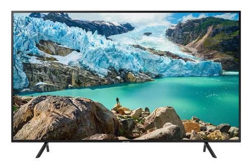 "Samsung HRU750 Series 4K HDR10 10/7 Hospitality LED TV (43""-75"")"
