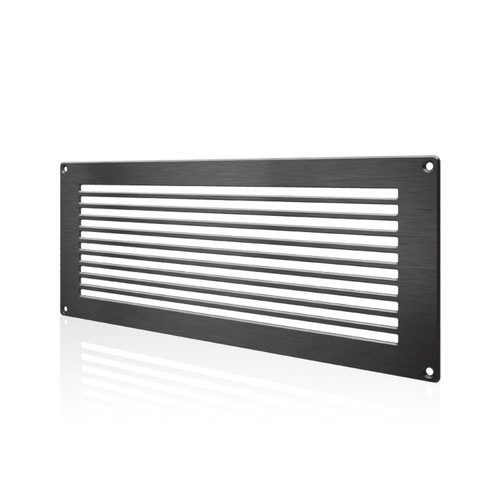 "AC Infinity 17"" Passive Ventilation Grille"