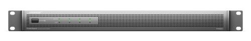 Bose Pro P4300+ 3 Zone Large Cafe/Bar Surface Mount Package