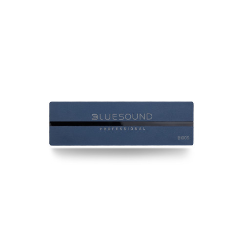 Bose Pro IZA 190-HZ Small Retail Surface Mount Package