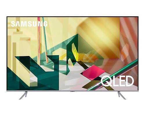 """Samsung Q70T 4K 200Hz HDR10+ QLED Smart TV (55"""", 65"""", 75"""", 85"""")"""