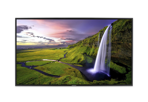 "Hitachi DSxxMU01 4K UHD 16/7 Commercial Displays (55"", 65"", 75"")"