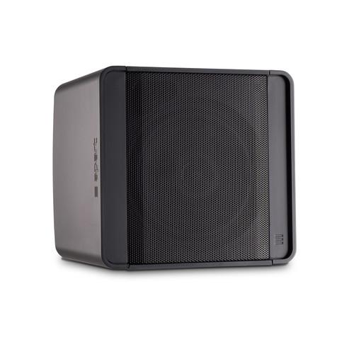 "Apart KUBO5T 5.25"" 16 ohm 70/100V IP40 Compact Cabinet Loudspeaker (Each)"