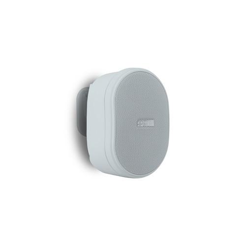 """Apart OVO3 3"""" 8 ohm IP40 Small Design Loudspeakers (Pair)"""