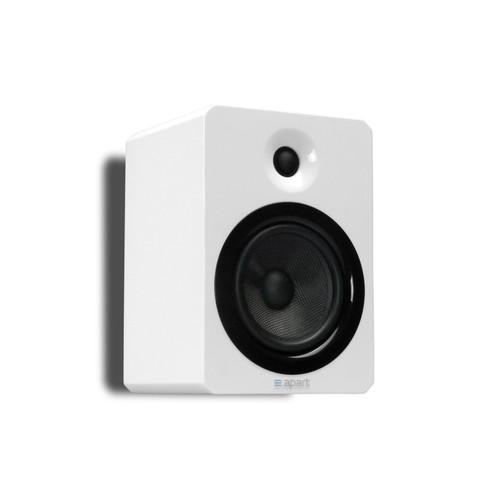 """Apart VINCI5 5.25"""" 6 ohm IP20 Hi-Fi Loudspeakers (Pair)"""