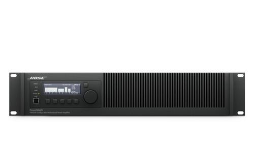 Bose Pro PM8500N Large Dancefloor Package