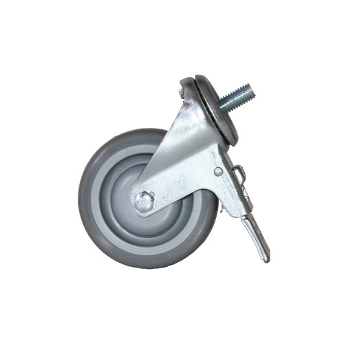 Chief PAC770 Heavy Duty Casters (set of 4)
