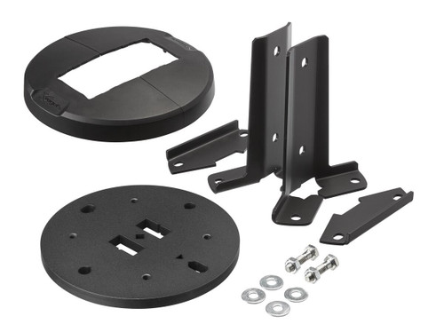 Vogels PFF7960 Connect-It Fixed Floor Mounting Plate