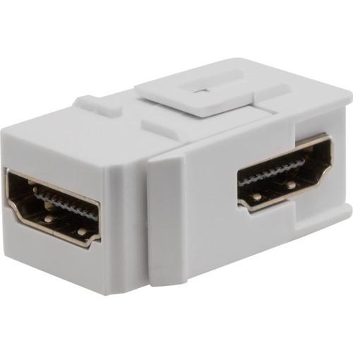 Pro.2 HDMI Keystone Insert