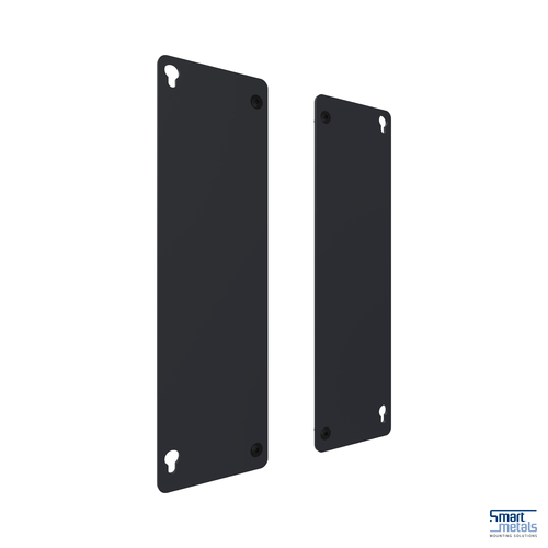 SmartMetals 800 x 400mm VESA Adapter Plate