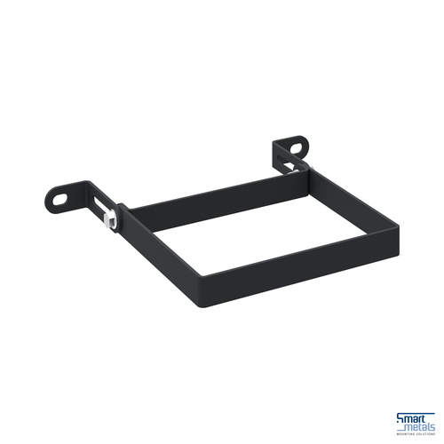 SmartMetals Reinforcing Bracket For Floor Lifts 052.7200 And 052.7250