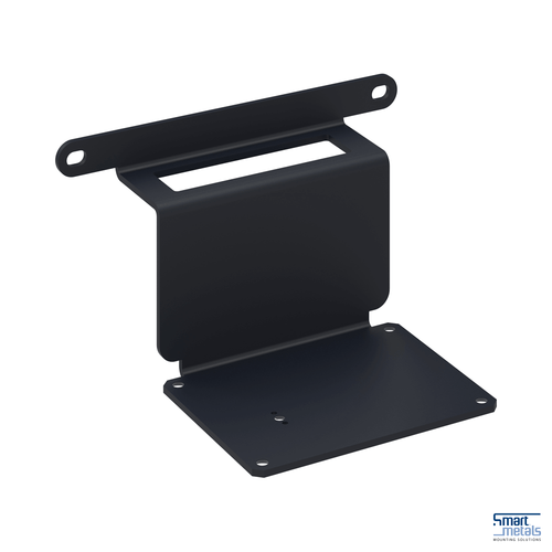 SmartMetals Wall Fixation Kit For Floor Lifts 052.7200 And 052.7250