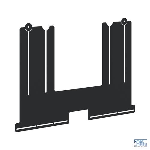 SmartMetals Soundbar Bracket For Floor Lifts
