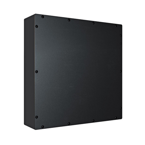 Sonance IS6, IS8, IS10 & IS10W Invisible Series Enclosures