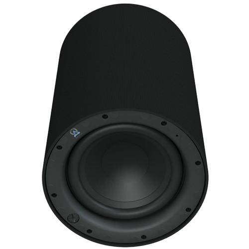 "Origin Acoustics Commercial PPSUB8 8"" 70/100V Pendant Subwoofer (Each)"