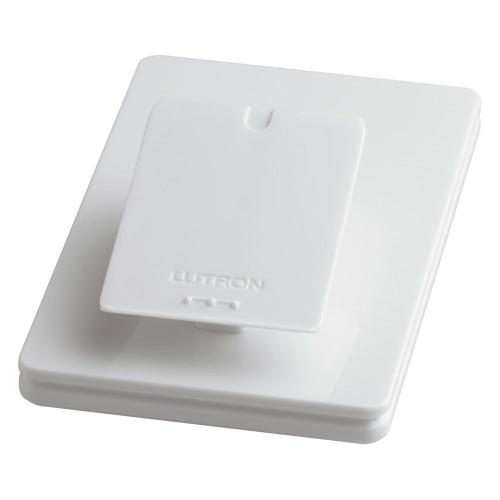 Lutron Pico Wireless Remote Tabletop Pedestal