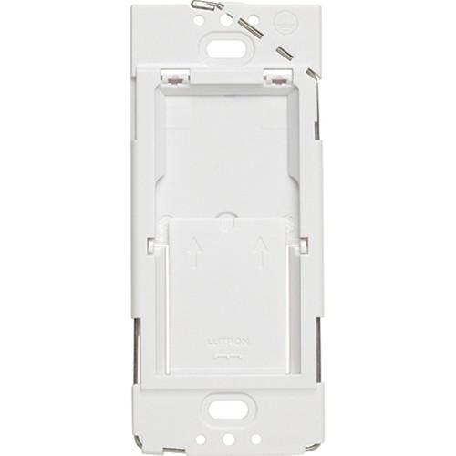 Lutron Pico Wireless Control Wallplate Adapter