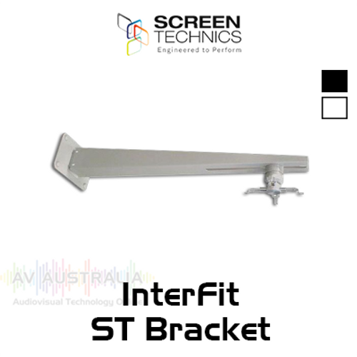 ST Interfit Short Throw Projector Mount