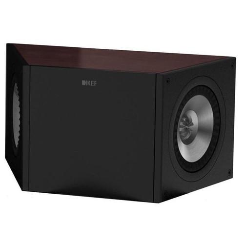 KEF Q800DS Rear Effect Speakers (Pair)
