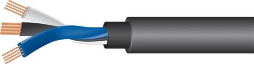 "Wireworld Equinox Biwire 6"" OOC-7N Spades Plugs Jumpers (Set of 4)"
