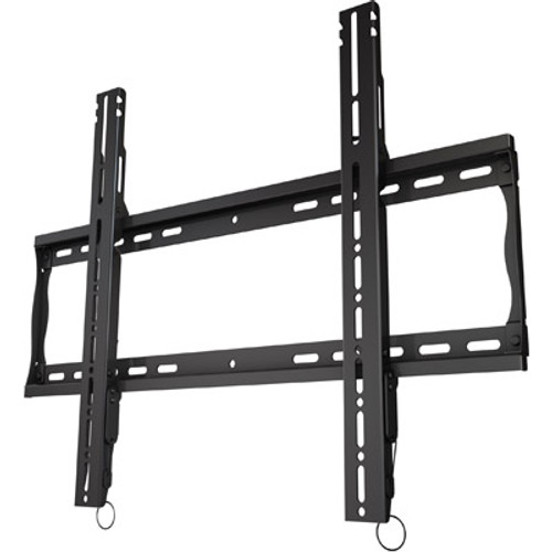 """Mustang Pro MPF-L65UA Fixed Wall Mount For 32"""" - 75"""" Displays"""